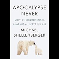 Apocalypse never