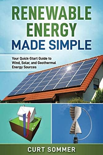Renewable Energy Made Simple