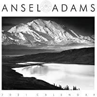 Ansel Adan